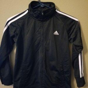 Boys 7 Adidas jacket